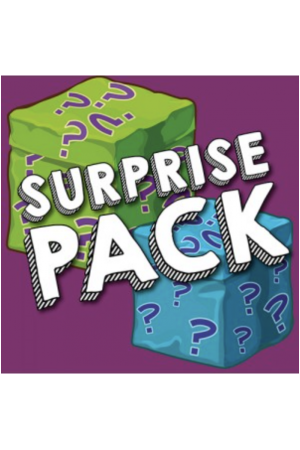 Surprise Pack | Love Layla Australia